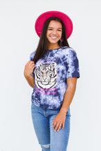 Load image into Gallery viewer, Easy Tiger Shirt