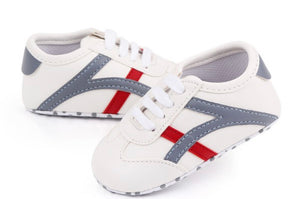 Infant Sporty Sneaks