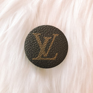 LV Pop Socket
