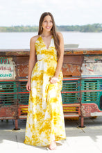 Load image into Gallery viewer, Sweetheart Tie Dye Maxi