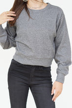 Load image into Gallery viewer, Super Soft Sweater