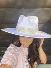 Load image into Gallery viewer, Cowboy Up Hat