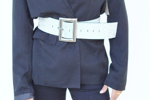 Shine Bright Waist Belts