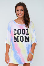 Load image into Gallery viewer, Cool Mom Tshirt