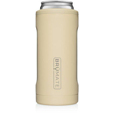 HOPSULATOR SLIM | DESERT TAN (12OZ SLIM CANS)