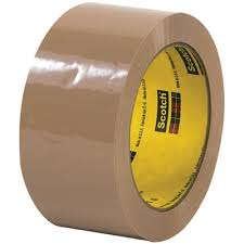 Tape Tan Wholesale
