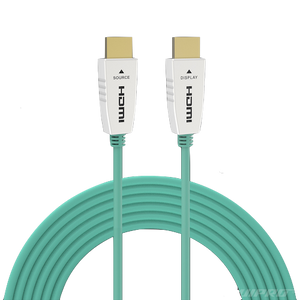 RuiPRO 8k HDMI Fibre Optic Cable 8K@60Hz