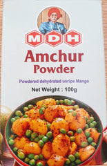 AMCHUR POWDER 100G MDH