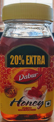 HONEY, DABUR, 300G