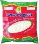 BANOFUL PUFFED RICE 250G