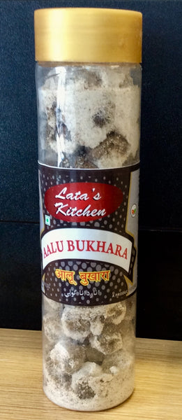 Aloo Bukhara Churan, Lata Kitchen 200g