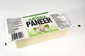 PANEER BLOCK, SAVERA, 341G