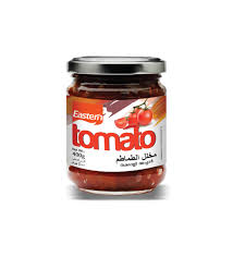 TOMATO PICKLE, EASTERN 400G