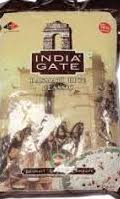 Basmati rice, India Gate Classic 10kg