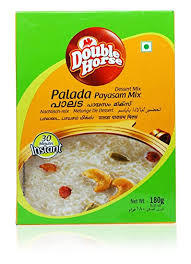 DOUBLE HORSE PALADA PAYASAM MIX 300G