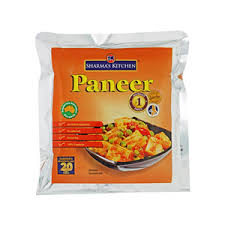 PANEER SHARMA KITCHEN 300g