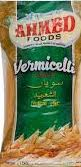 VERMICELLI ROASTED AHMED 150G