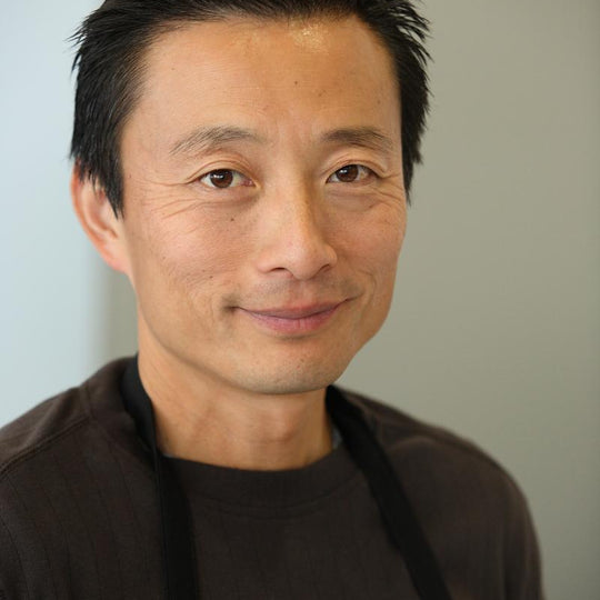 Sam Kim - Independant Extensive Reviews Featuring New Zealand Wines and Wines of the World