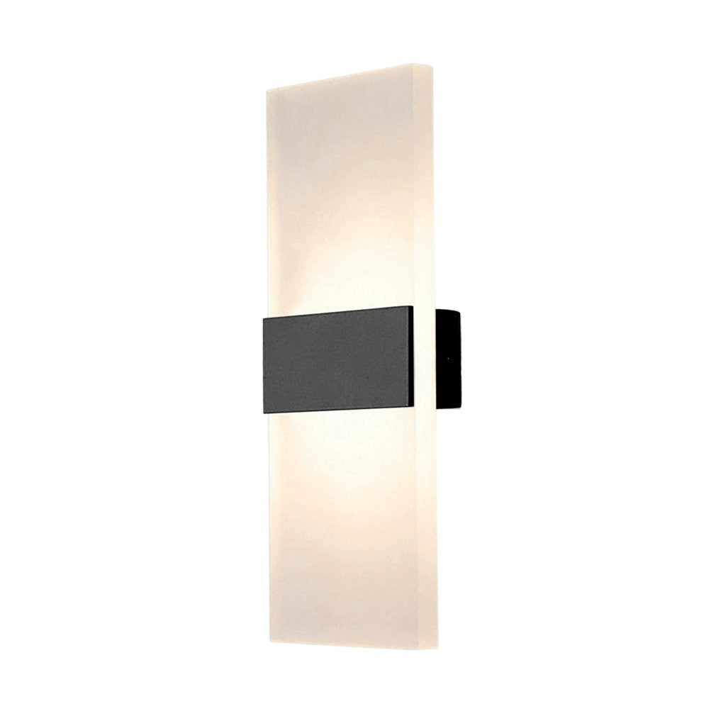LED Wall Lamp Bed-light Personal Ultra-thin – ArdwaRmICeNi