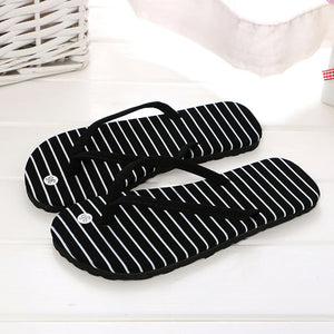 Women Summer Flip Flops Shoes