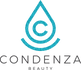 Condenza Beauty Logo