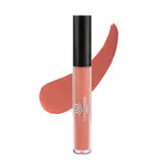Lip-Luster - Condenza Beauty