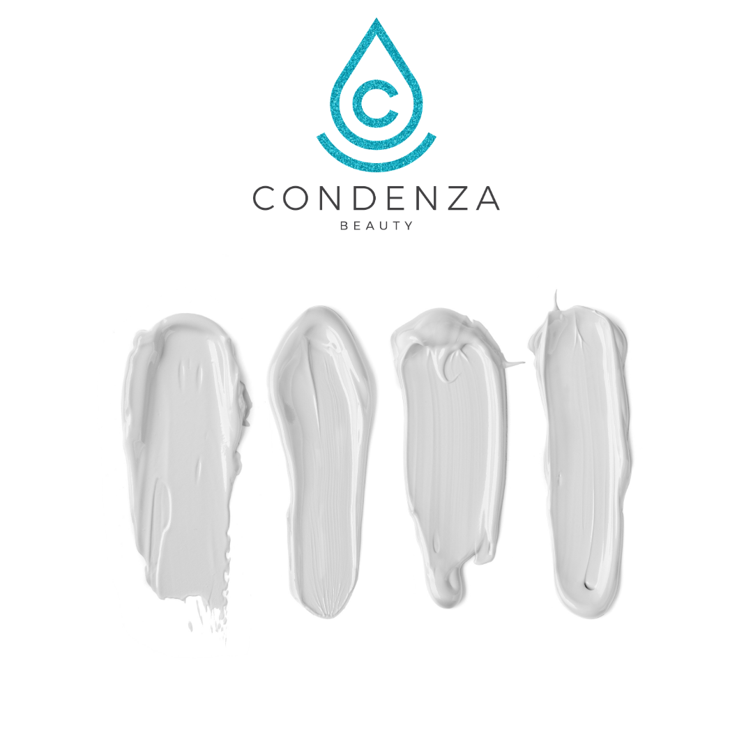Condenza Beauty Detox & Repair Nightwear Cream - Condenza Beauty