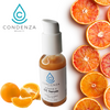 Condenza Beauty Vitamin C Serum - Condenza Beauty