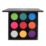 Condenza Beauty Eyeshadow Palette - Condenza Beauty