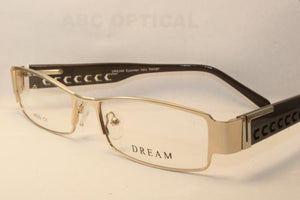 Dream HiMax -Wo H639 53-17-135