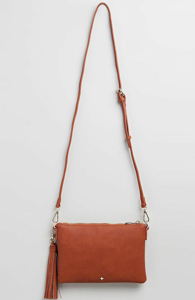 Peta + Jain Kourtney Bag