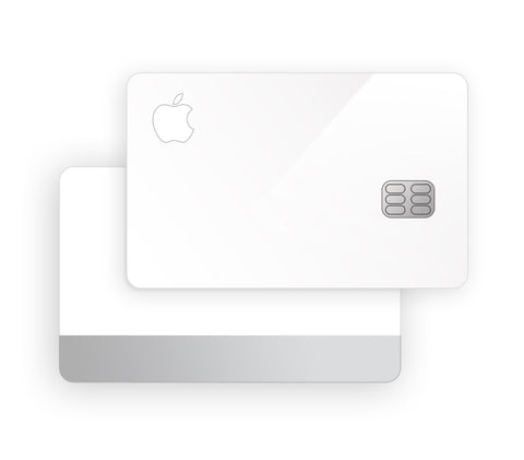 <!--.75-->Apple Card Covers