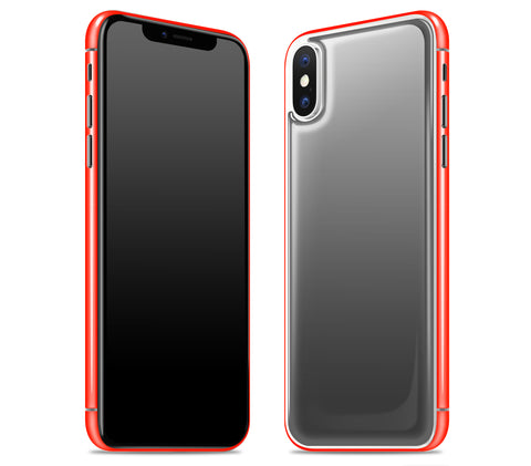 <!--.77-->iPhone X/Xs Glow Gel™ Combos