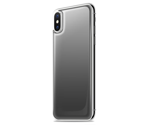 <!--.78-->iPhone X Glow Gel™ Skins