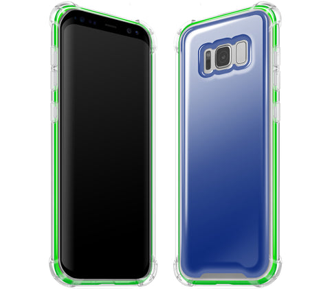 <!--.834-->Samsung S8 Plus Glow Gel™ Case Combos