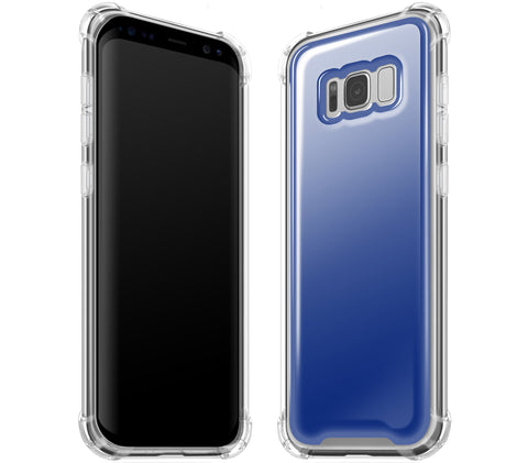 <!--.8341-->Samsung S8 Plus Glow Gel™ Cases
