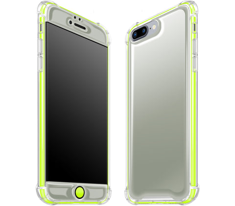 <!--.782-->iPhone 7/8 PLUS Glow Gel™ Case Combos