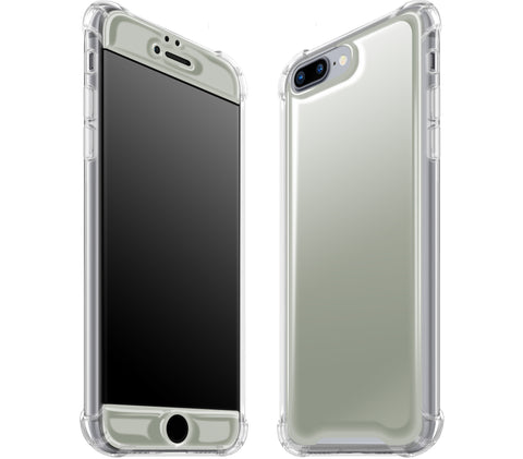 <!--.7821-->iPhone 7/8 PLUS Glow Gel™ Cases