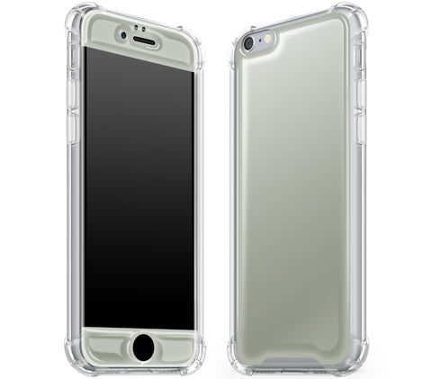 <!--.831001-->iPhone 6/6s Glow Gel™ Cases