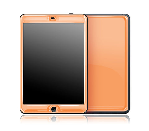 <!--.94-->iPad Mini - Glow Gel™ Skins