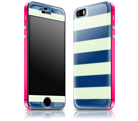 <!--.91-->iPhone 5s - Glow Gel™ Combos