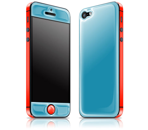 <!--1-->iPhone 5 - Glow Gel™ Combos