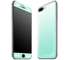 Mint <br>iPhone 7/8 PLUS - Glow Gel Skin