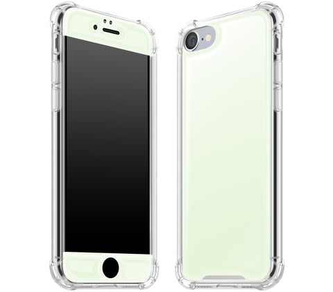 Atomic Ice <br>iPhone 7/8 - Glow Gel case