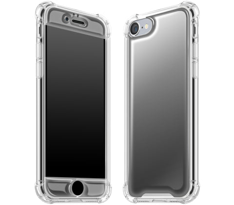 Graphite <br>iPhone 7/8 - Glow Gel case