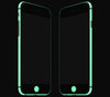 Glow In The Dark <br>Glow Rim Skin - iPhone 6/6s