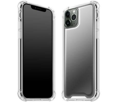 Graphite <br>iPhone 11 Pro - Glow Gel case