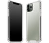 Gray <br>iPhone 11 Pro MAX - Glow Gel case