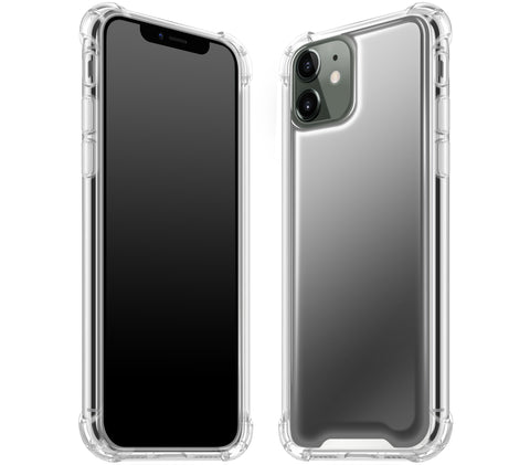 Graphite <br>iPhone 11 - Glow Gel case