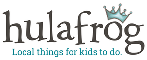 Hulafrog is the must-read email for in-the-know parents around town.